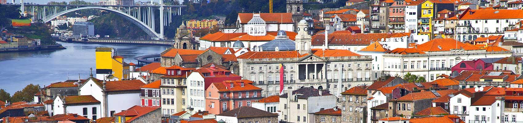 portugal-1700-2